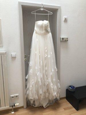"Pronovias Hochzeitskleid ""Orera"""