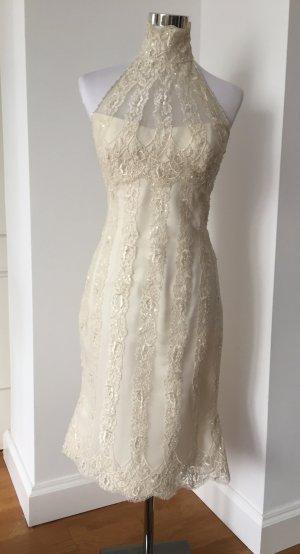 Pronovias Marbella Hochzeitskleid Standesamt