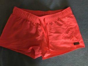 Protest Shorts (passender Bekini bei mir auf der Seite)