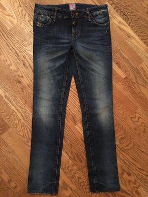 PRPS Jeans • Gr. 27