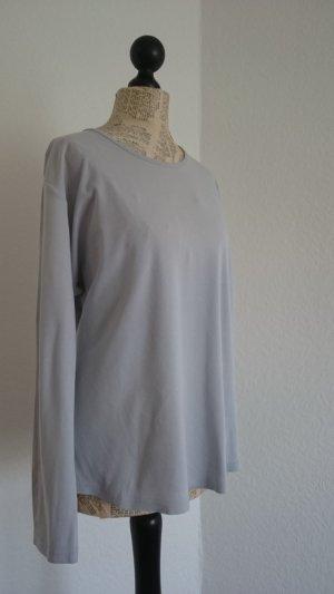 Public Baumwoll Shirt, Größe 44