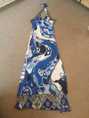 Pucci Designerkleid Gr. 40 für besondere Anlässe