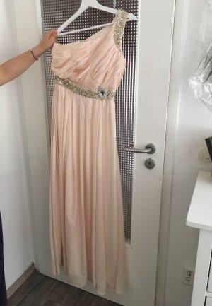 Puderrosanes Kleid zum verkaufen!