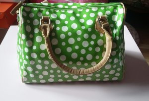 Deichmann Carry Bag multicolored