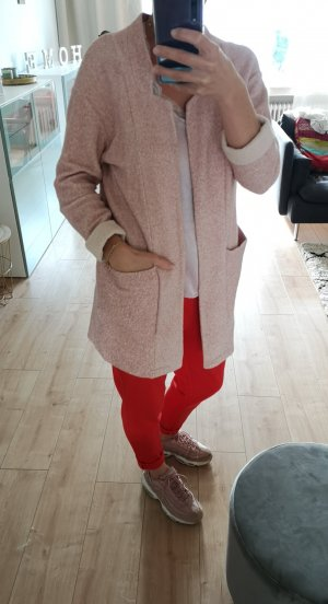 Pull and bear Cardigan Top