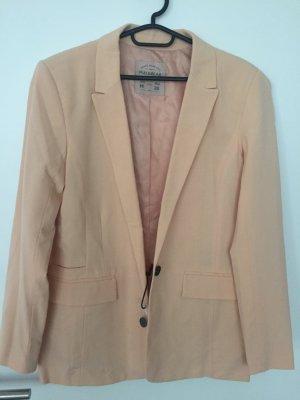 Pull&Bear Anzug&Jacke