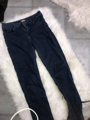 Pull &bear jeans