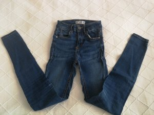 Pull&Bear Jeans 32