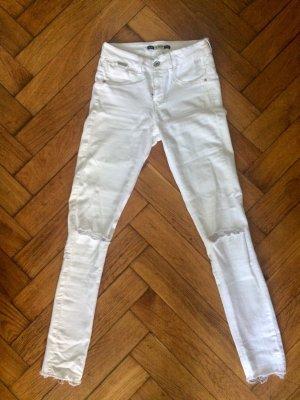 Pull & Bear Jeans