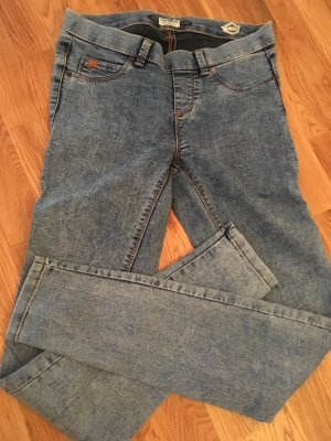 Pull&bear Jeans Basic Collection W24