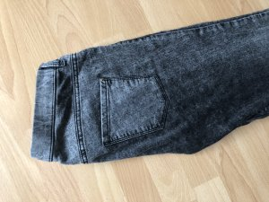 Pull & Bear Jeggings