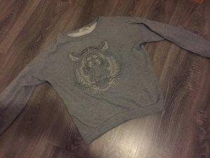 Pull& Bear Pullover