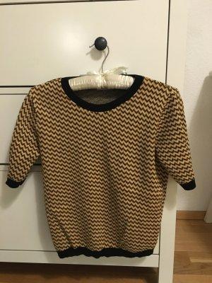 Pull&Bear Pullover, Größe S