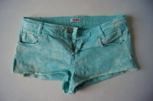 Pull&Bear Shorts in Gr.36