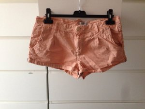 Pull&Bear shorts Rose wie neu