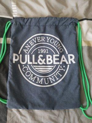 PULL & BEAR Sports Bag Rucksack