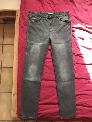 PULL&BEAR Super Skinny Jeans