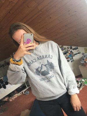 Pull & Bear sweater ungetragen