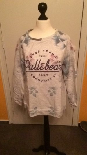 Pull &Bear Sweatshirt