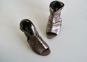 Pull on High Heels - Partyschuhe / Ausgehschuhe