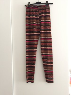 Pullandbear Leggings