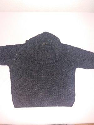 Takko Sweater slate-gray