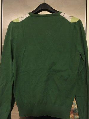 Pulli aus 100% Baumwolle von Benetton