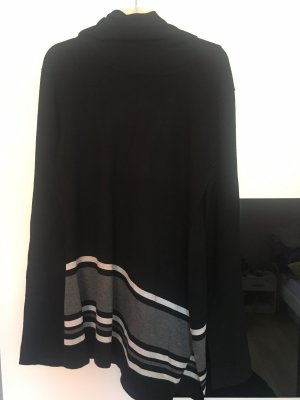 Bodyflirt Sweater veelkleurig
