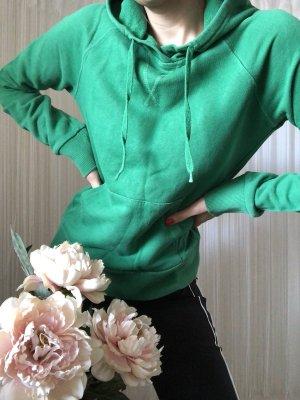 H&M Capuchon sweater veelkleurig