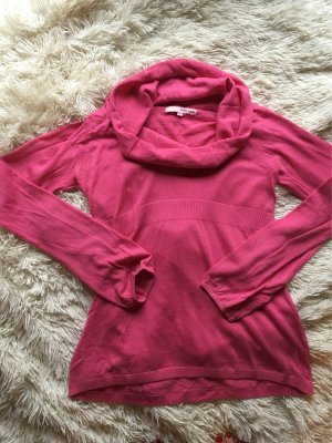 Pulli in pink von Tally