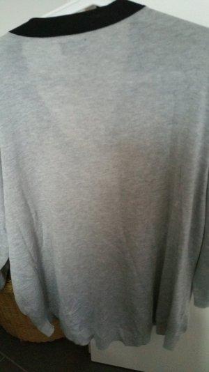 Pulli mit V-Ausschnitt von C&A Yessica Größe S