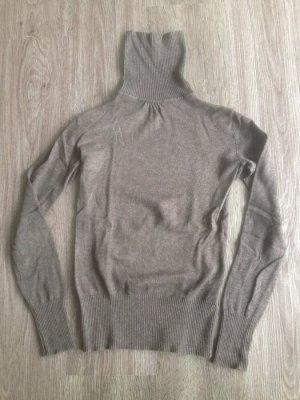 Pulli, Pullover, 34, XS, H&M, Oberteil