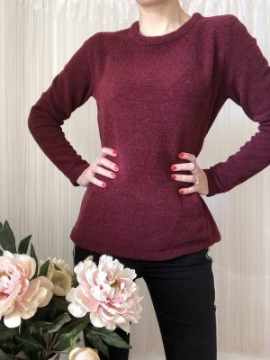 bpc selection Long Sweater multicolored
