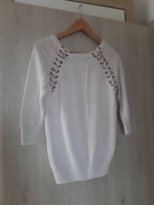 Arizona Maglione girocollo bianco