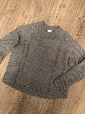 Pulli Pullover H&M