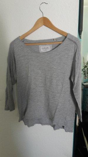 Pulli Pullover Shirt Sweater Musterkollektion