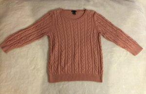 Pulli Pullover von H&M