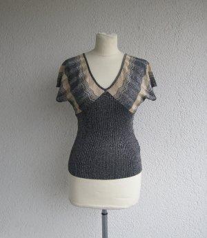 Pulli / Pullover von Orsay in Gr. S
