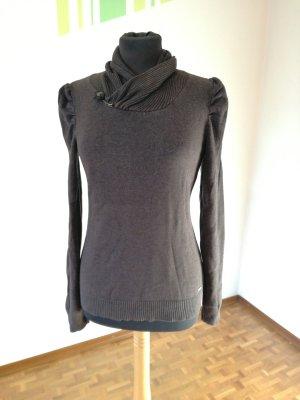 Pulli, Pullover von Street One, Shirt