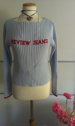 Pulli, Review