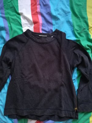 Pulli/ Sweater von Drykorn