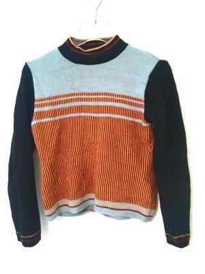Pulli Sweaters Retro Vintage Line von Custo