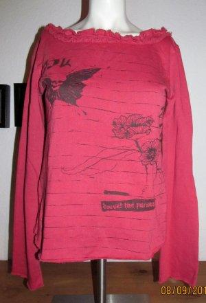 Pulli/Sweatshirt von Diesel