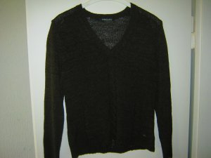 Pulli von Betty Barclay