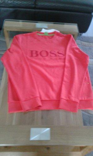 Pulli von Boss Orange Gr.XL