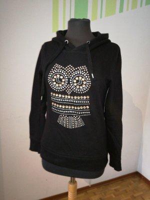 Pulli von Colloseum, Kapuzenpulli, Sweater, Shirt, Pullover, Hoodie