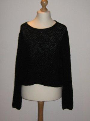 Pulli von Streetone ideal für den Herbst auch mit Bluse kombinierbar XL