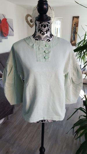 Zara Basic Sweater veelkleurig