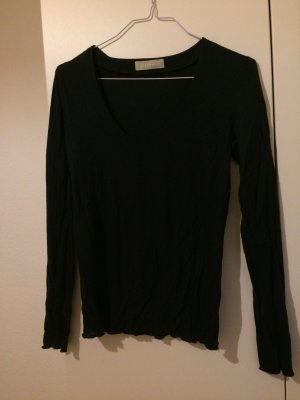 Pulli Wolle Stefanel