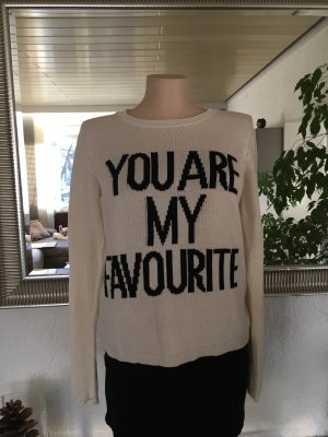 Pulli You Are my Fabourite